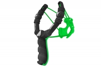 Снежкобластер рогатка Arctic Force Sling shot